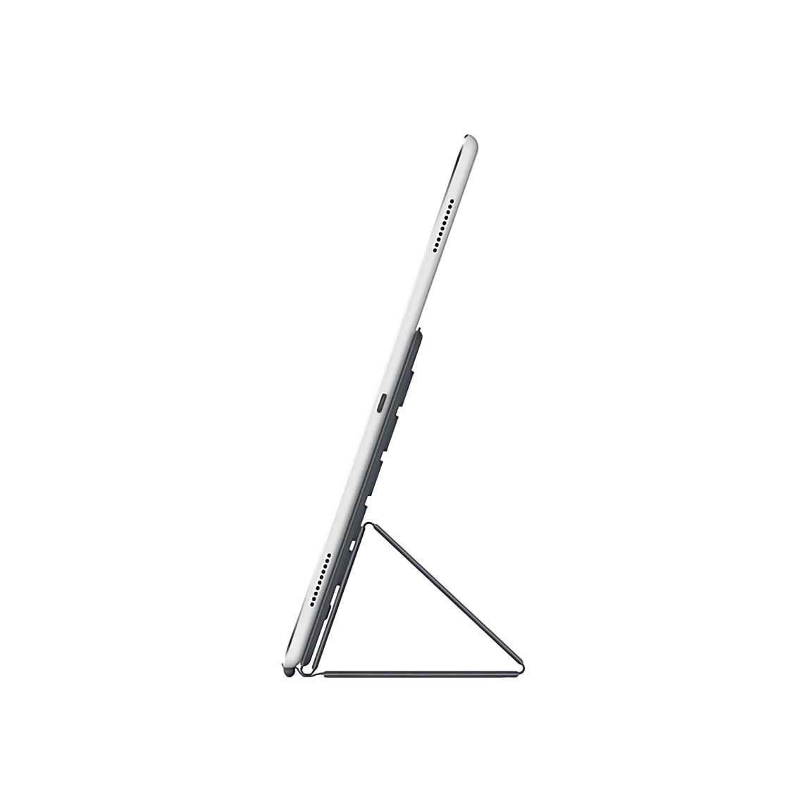 ★每月4 / 14 / 24號 點數三倍★ Apple Smart Keyboard for 12.9吋 iPad Pro (美式英文) 佳成數位 2