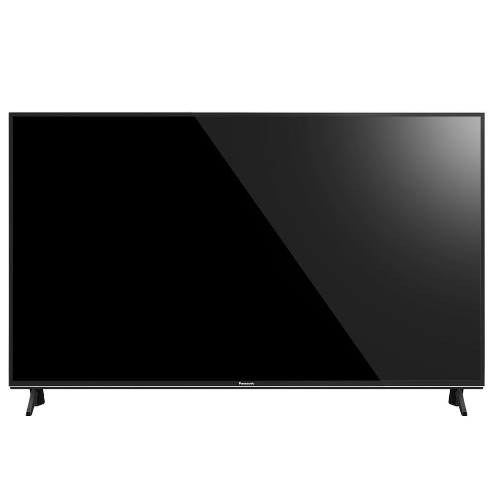 Panasonic 國際牌49吋 4KUHD 液晶電視 TH-49GX750W (配送限彰化縣含安裝)