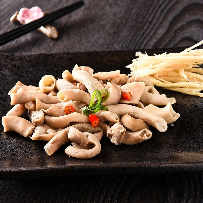 【 咩 】羊腸小道(小道) 台南知名羊肉爐【傳香三代】 真材食料 高品質嚴選 (80g / 包) 0