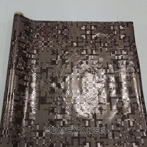 家的新衣:金屬雙面檯布(42cm*180cm)_RN-TC218-A041-C