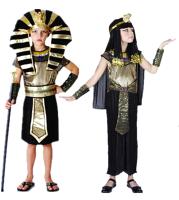 萬聖節服裝Cosplay推薦到東區派對- 萬聖節服裝,萬聖節服飾,變裝派對,兒童變裝服-兒童埃及豔后/法老王服裝就在東區派對推薦萬聖節服裝Cosplay