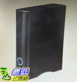 [COSCO代購 如果沒搶到鄭重道歉] 創見4TB 3.5吋桌上型外接式硬碟 TS4TSJ35T3 W115652