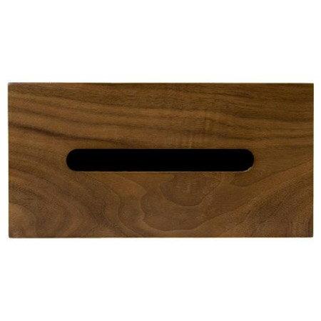 木質面紙盒 BR NITORI宜得利家居 1