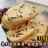 【客來嗑Clike-手工餅乾】蔓越莓餅乾1盒(170克)  →認真手作!歐盟AOP認證奶油、法式美味不膩口、下午茶茶點好選擇、美麗華養生會館極力推薦 - 限時優惠好康折扣