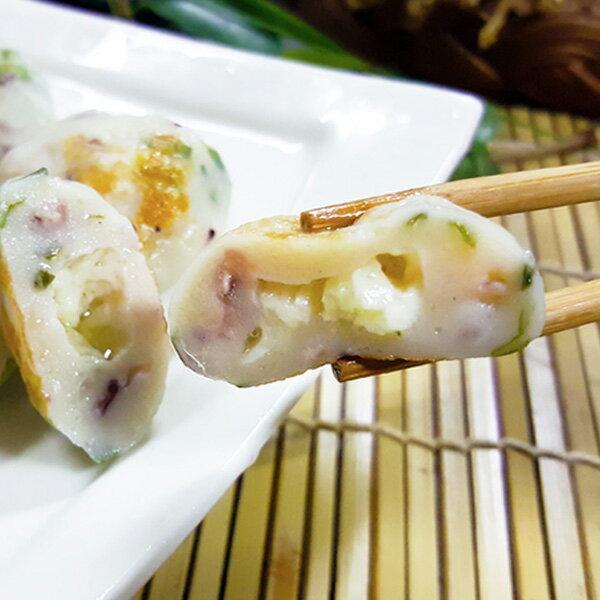 蔥味章魚燒