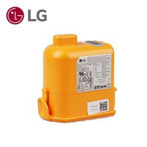 【童年往事】全新品 可刷卡 LG EAC63382202 電池 For A9無線吸塵器