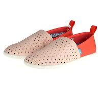 native 輕量懶人鞋、休閒防水鞋到NATIVE VENICE威尼斯懶人鞋  輕便鞋   女 023005582  Big-O Sports