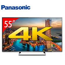 ★杰米家電☆ Panasonic 國際牌 55吋LED液晶電視 TH-55CX700W