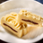 細緻如雪綠豆糕(15入)-笛爾手作現烤蛋糕-手工磨製綠豆仁,一泯綠豆清香滿溢嘴中 3