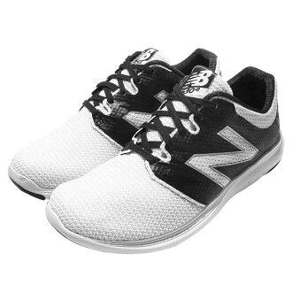 【NEW BALANCE】NB 運動鞋 慢跑鞋 白色 (女)W530CW2D