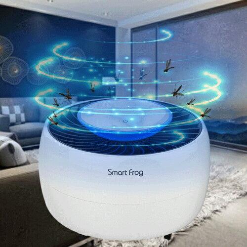 超靜音激光媒吸入式小行星捕蚊燈USB光媒滅蚊燈滅蚊器捕蚊器驅蚊器驅蚊燈LED滅蚊燈