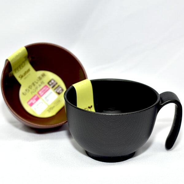 湯碗370ml日本製Skater輕量可微波爐和洗碗機