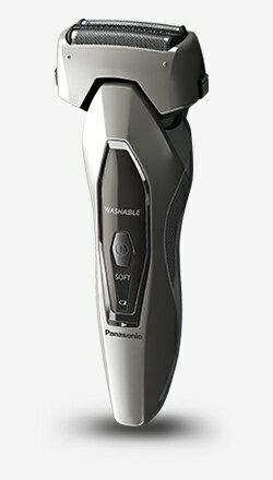 國際 Panasonic 超跑系列三刀頭水洗 電鬍刀 /台 ES-RT34