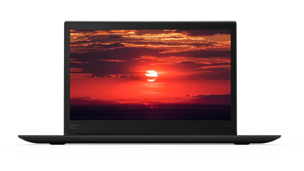"Lenovo ThinkPad X1 Yoga 3rd Generation, 14.0"", i7-8650U, 16 GB RAM, 512GB SSD, Win 10 Pro 64 5"