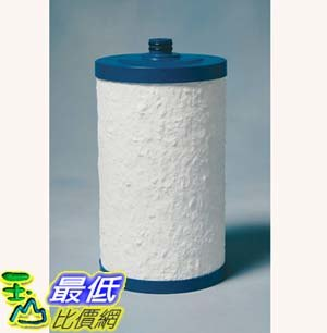 [7美國直購] 濾芯 CBTAD Replacement Water Filter Cartridge for the Water Guardian Countertop