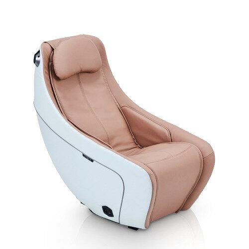 最新熱賣~SYNCA 小室沙發/按摩椅︱MR320週年慶加贈眼部舒摩器(市價$2680)