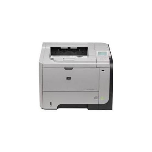 HP LaserJet P3015dn Printer Business Mono Laser printers  PQ    CE528A ABA 0