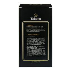 【杜爾德洋行 Dodd Tea】嚴選金萱烏龍茶 150g (TCO-E150 ) 5