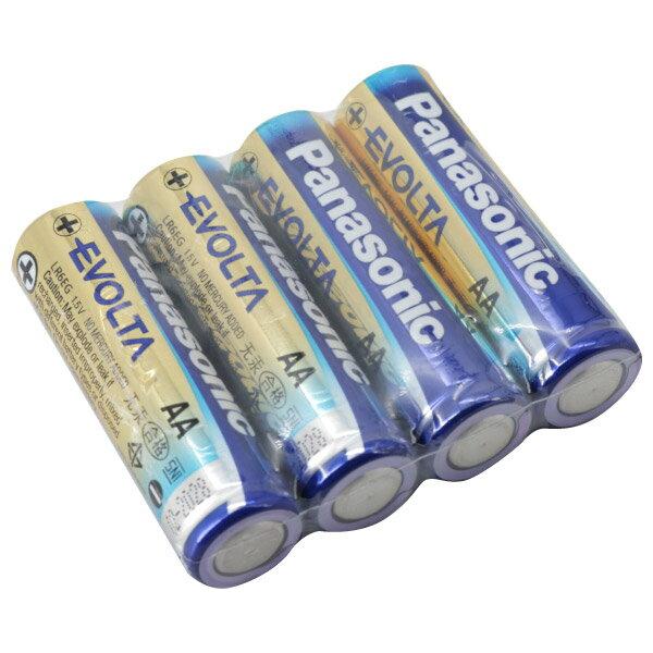 國際牌EVOLTA電池 3號 NITORI宜得利家居 1