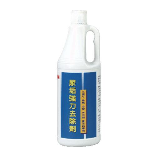 3M尿垢強力去除劑946ml