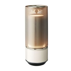 YAMAHA 攜帶式藍芽音響 LSX-70
