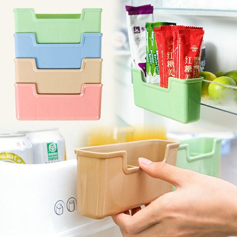 可掛式冰箱收納盒✽愛麗絲生活購物網✽M0314