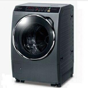 <br/><br/>  Panasonic 國際牌  智慧節能 13公斤變頻洗脫烘滾筒洗衣機 NA-V130DDH-G<br/><br/>
