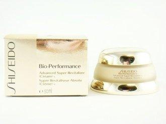 香水1986☆SHISEIDO 資生堂 潤紅蜂蜜香皂 100g*6個/盒 新包裝 禮盒