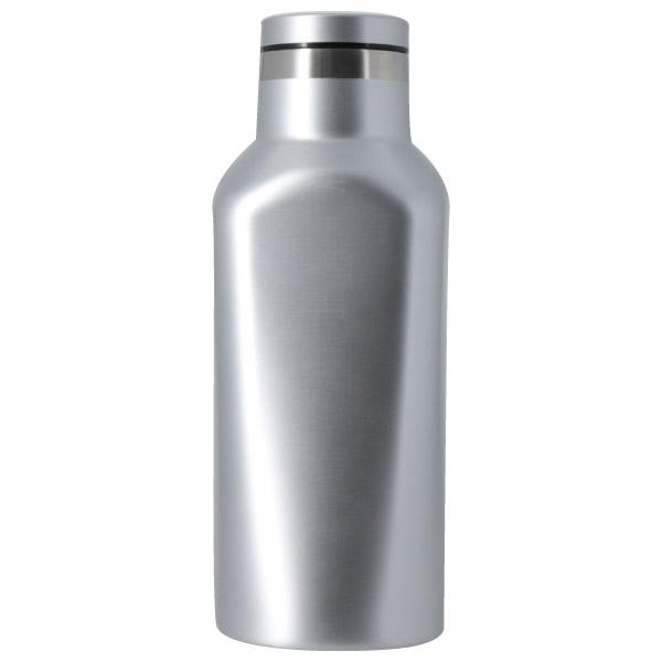 真空保溫不鏽鋼方形杯 SI 350ml NITORI宜得利家居 1