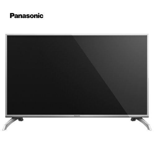 買就送 Panasonic 國際  VIERA TH-49D410W  49型 IPS FHD液晶顥示器+視訊盒