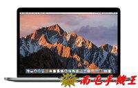 Apple 蘋果商品推薦@南屯手機王@ APPLE 蘋果 MacBook Pro i5 256G 13吋 宅配免運費