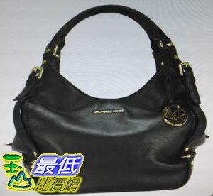 [COSCO代購如果售完謹致歉意]W684971MichaleKors手提包
