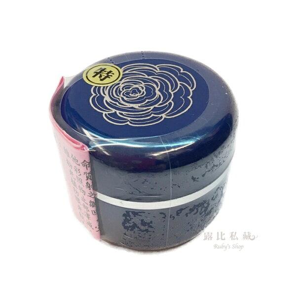 露比私藏:日本原裝進口蜂膠透氣除紋美白霜