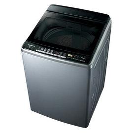 <br/><br/>  NA-V178DBS-S 16kg 雙科技變頻ECONAVI+nanoe洗衣機 Panasonic 國際牌《運費安裝請來電詢問》★杰米家電☆<br/><br/>