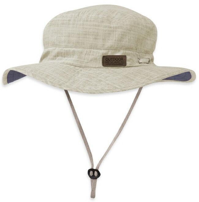 【鄉野情戶外用品店】 Outdoor Research |美國| EOS 圓盤帽/大盤帽 遮陽帽/80691