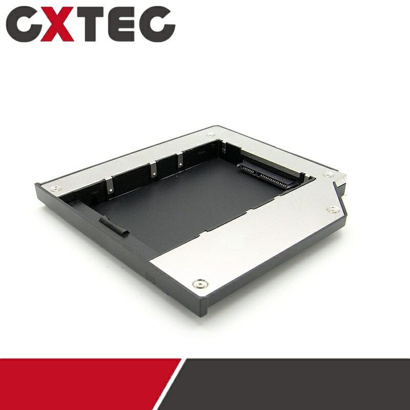 ThinkPad 聯想 第二顆硬碟轉接盒 硬碟托架 T420 T430 W510 W520 W530 TUB-TS2