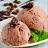 【14盒】冰淇淋熱賣超值組合(250g / 盒)❤️手工製作❤️ 夏天辦公室團購美食|伴手禮 |低脂消暑【倍爾思冰淇淋】▶全館滿699免運 9