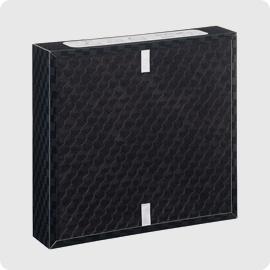 日本公司貨 cado FL-C310 空氣清淨機 濾網 濾芯 耗材 AP-C310/300/300E 適用