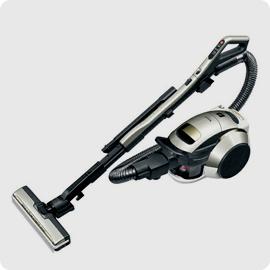 夏普 SHARP【EC-G8X】吸塵器 自走式 氣旋吸頭 過年不打烊