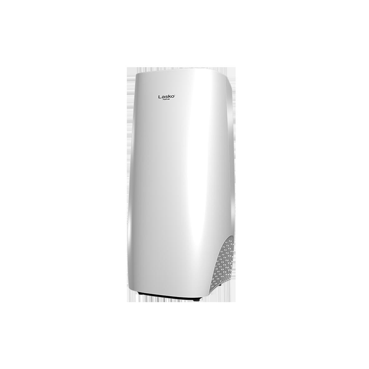 LASKO / 白淨峰Classic 高效節能空氣清淨機(HF2162)