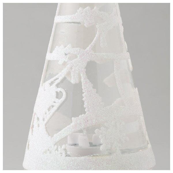 LED聖誕裝飾燈 迷你聖誕樹 WH NITORI宜得利家居 2