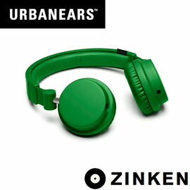 <br/><br/>  志達電子 Zinken Clover幸運草綠 Urbanears 瑞典設計 DJ耳罩式耳機 HTC Motorola iPhone samsung Sony<br/><br/>
