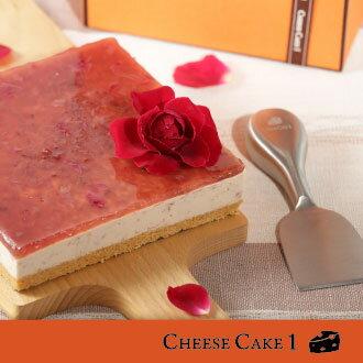 精品乳酪蛋糕♥愛,玫說