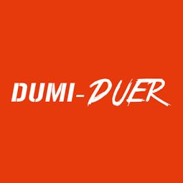 DumiDuer