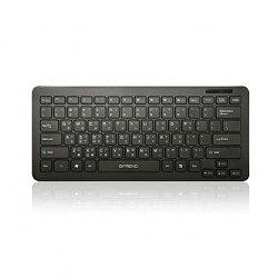 台灣商檢合格 B.friend 無線藍芽鍵盤BT300 鍵盤滑鼠手機有注音英字iphone/htc/sony/