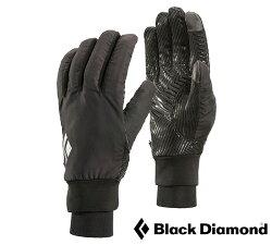 【Black Diamond 美國】MONT BLANC 登山手套 健行手套 機車手套 騎士手套 (801095)