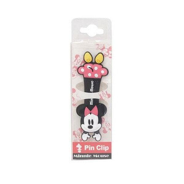 【真愛日本】15081500006造型束繩-MN趴姿 迪士尼 米老鼠米奇 米妮 收納繩 日用品