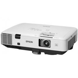 【音旋音響】EPSON EB-1930 多功能/家用/商務投影機