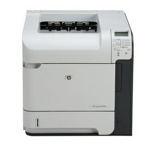 Refurbished HP LaserJet P4015N Laser Printer - Monochrome 1