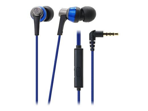 又敗家@日本鐵三角耳麥ATH-CKR3is耳道耳機適智慧型手機Samsung三星s6 s5 s4 note HTC蘋果iPhone線控耳機全指向mic電容收音3